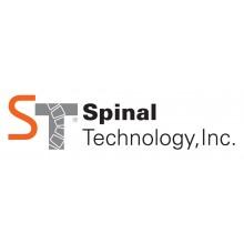 Spinal Tech